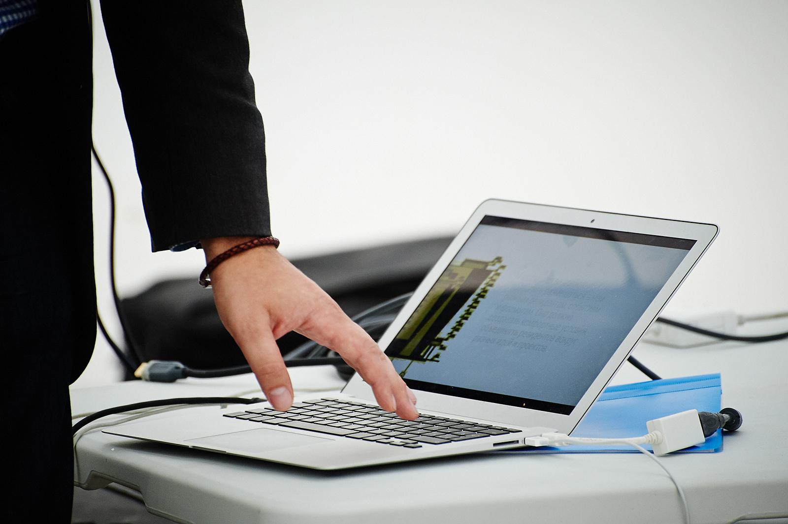 Заключить договор в режиме онлайн и получить поддержку для стартапа: как обновилась платформа i.moscow