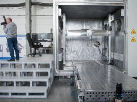 Эксперт: «Россия собирается увеличить свою долю на мировом рынке промышленной 3D-печати»