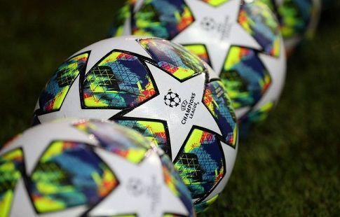 ПСВ разгромил 'Галатасарай' в первом матче 2-го квалификационного раунда Лиги чемпионов