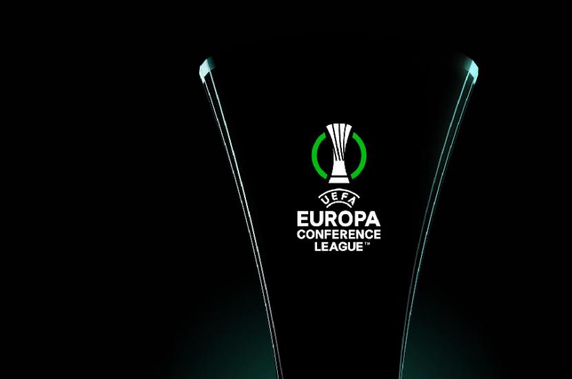 Футбол, Лига конференций, второй квалификационный раунд, Сочи - Кешля, прямая текстовая онлайн трансляция