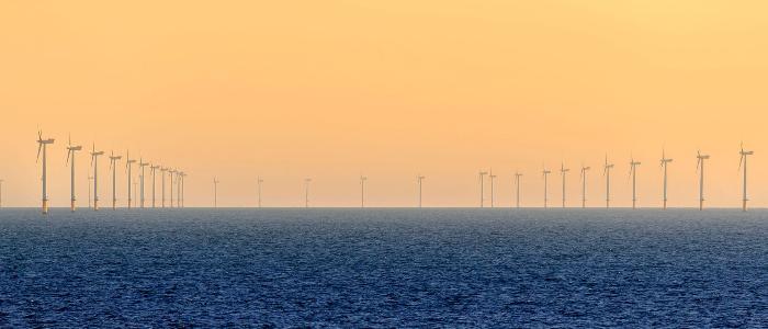 Китай замахнулся на глобальные энергетические ...