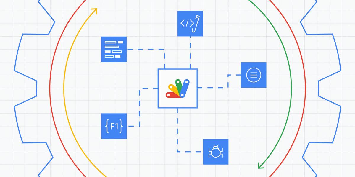 Google Apps Script используют, чтобы воровать данные банковских карт