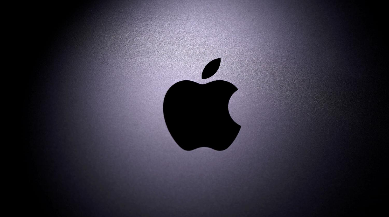 Операторы REvil пытаются шантажировать компанию Apple