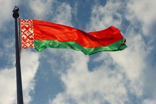 В Минске назвали условие восстановления диалога с ЕС