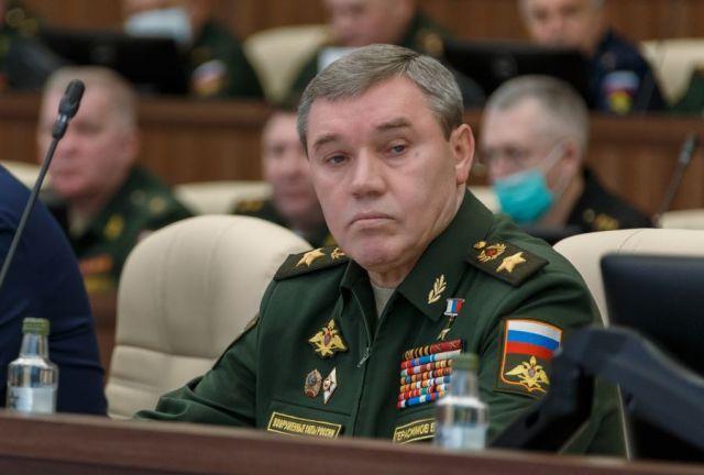 ОДКБ в 2021 году проведёт четыре военных учения в РФ и Таджикистане