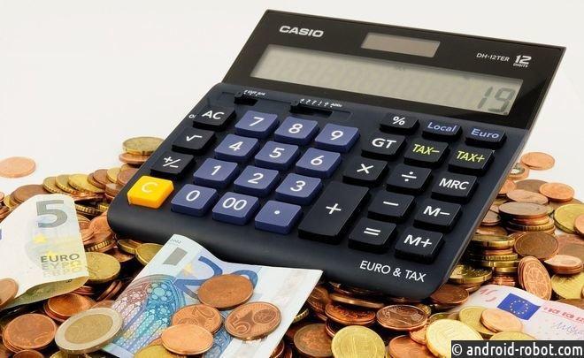 На 570% выросло количество неорганических установок финансовых приложений в России