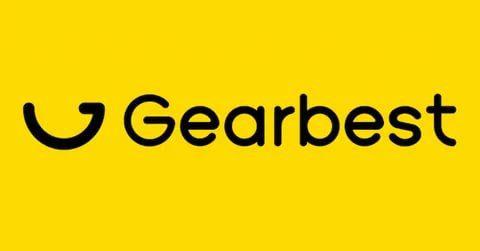 Материнской компании Gearbest грозит банкротство