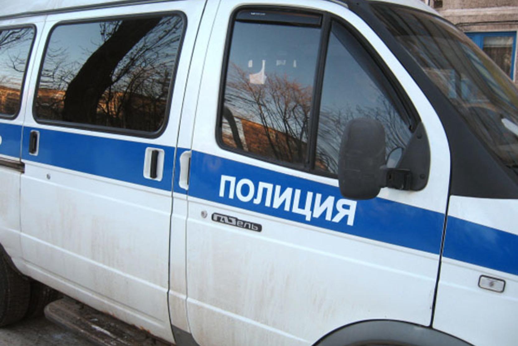 Главный борец с коррупцией УВД Зеленограда попался на взятке