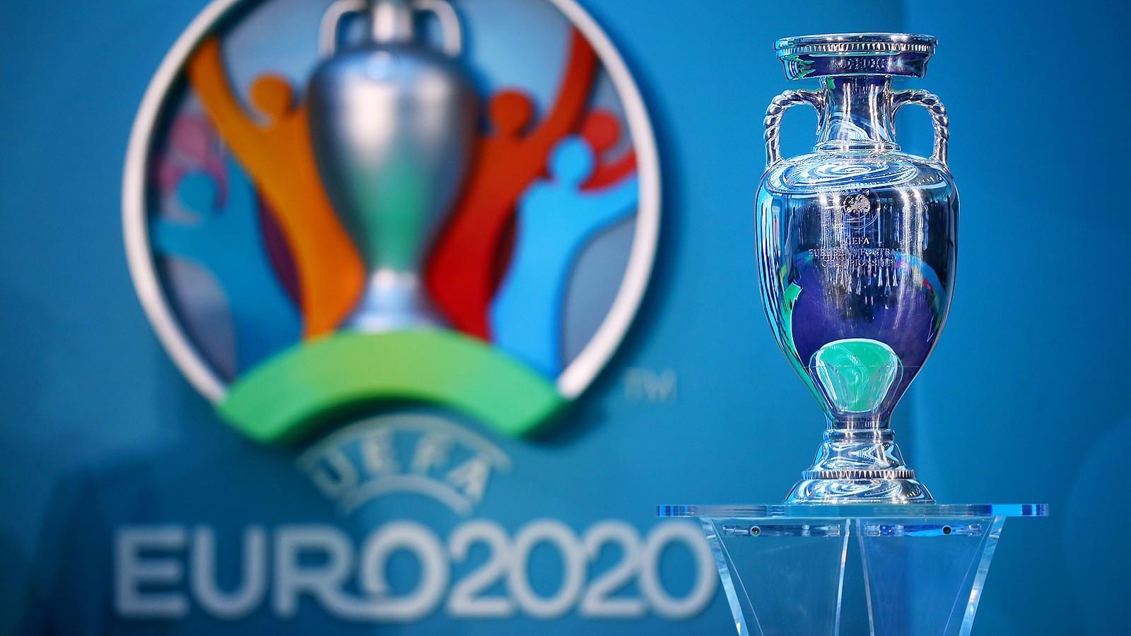 В Италии 11 июня начнется Евро-2020