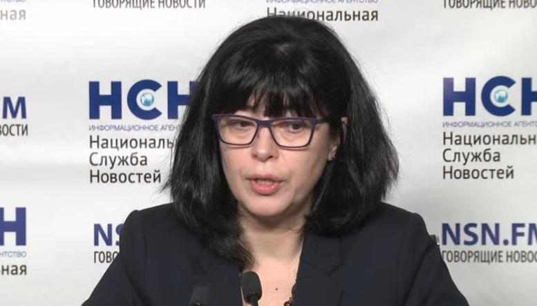 В АТОР заявили, что цены на отдых в России не вырастут