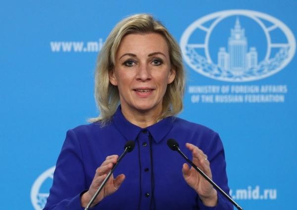 Россия после санкций Лондона ввела запрет на въезд 25 британцам