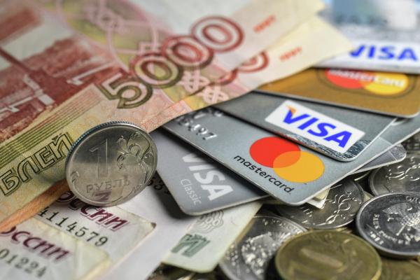 Экономист объяснил, почему доллара по 65 рублей не будет