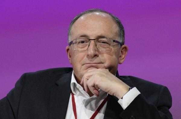 Экономист объяснил риски Минфина при субсидировании ипотек для многодетных
