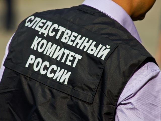 Руководителя отделения ПФР задержали в Челябинской области