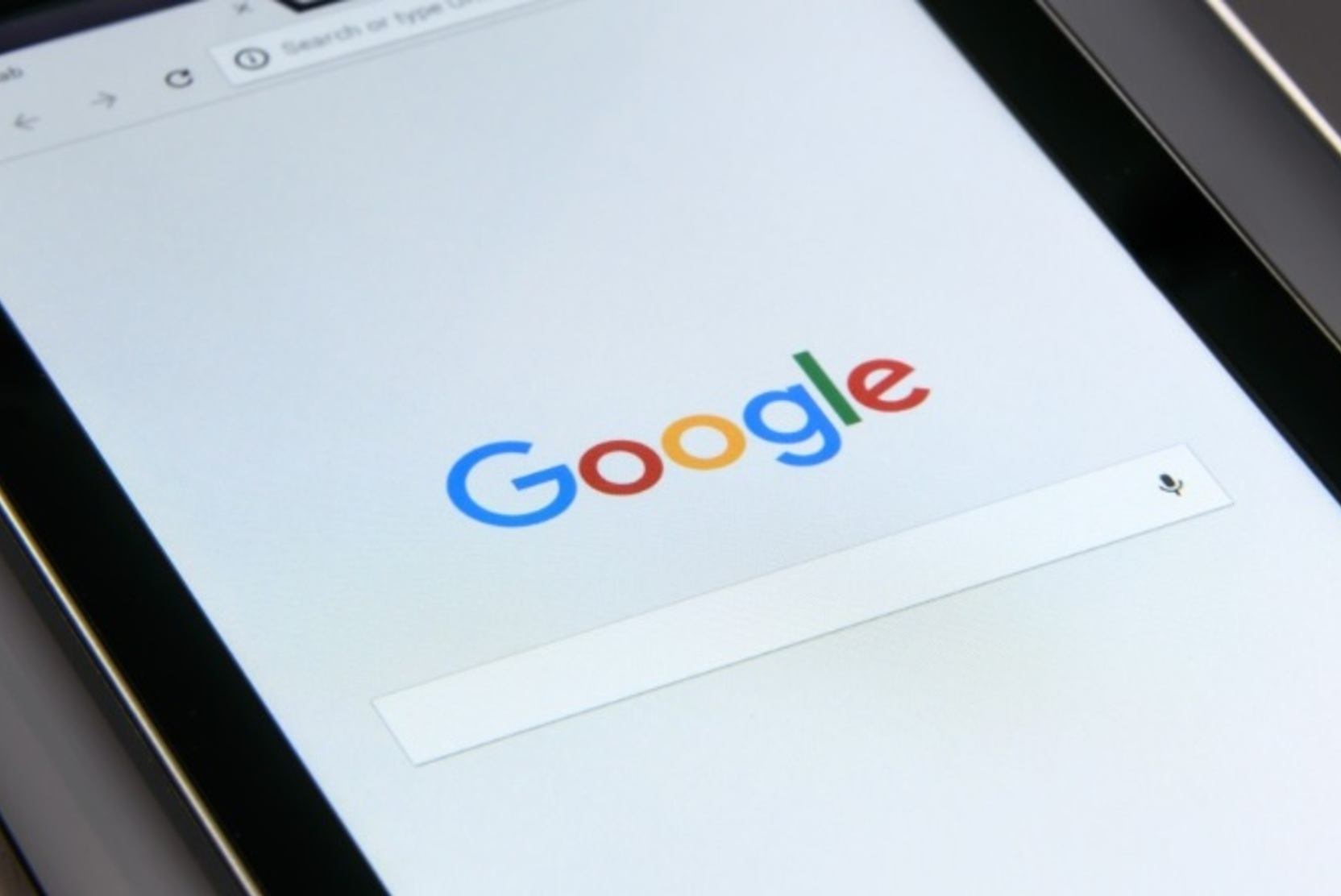 Google, Facebook и Twitter грозят новые штрафы за запрещённую информацию