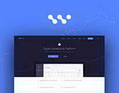 Украинский телеканал проверят из-за высказываний о защите русскоязычного населения