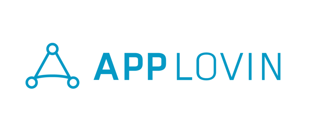 Bloomberg: AppLovin покупает Adjust за $1 млрд