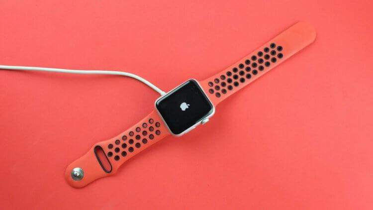iOS 14.7 ломает авторазблокировку Apple Watch. Что теперь делать