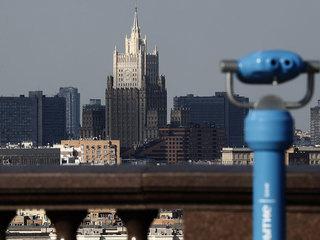 В России введут электронный контроль сдачи жилья в аренду