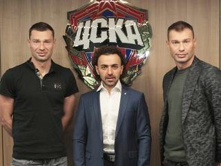 Алексей Березуцкий уйдет из ЦСКА из-за разногласий с руководством