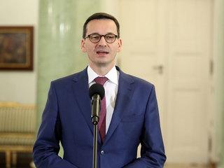 Миллиард евро: Польша и Литва предложили создать стабфонд для Белоруссии