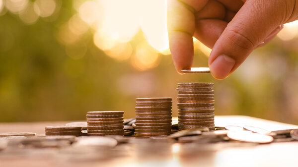 Как стать богаче: советы астролога, позволяющие увеличить финансовый поток