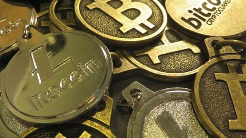 Увлечение криптовалютами может привести к дефициту жестких дисков