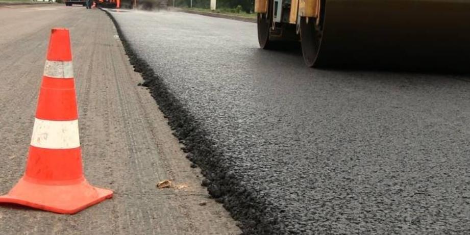 Российская чиновница ввела режим ЧС, чтобы сорвать ремонт дороги