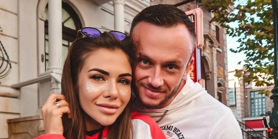 'Димы больше нет с нами': умер блогер-миллионник Стужук, заразившийся коронавирусом