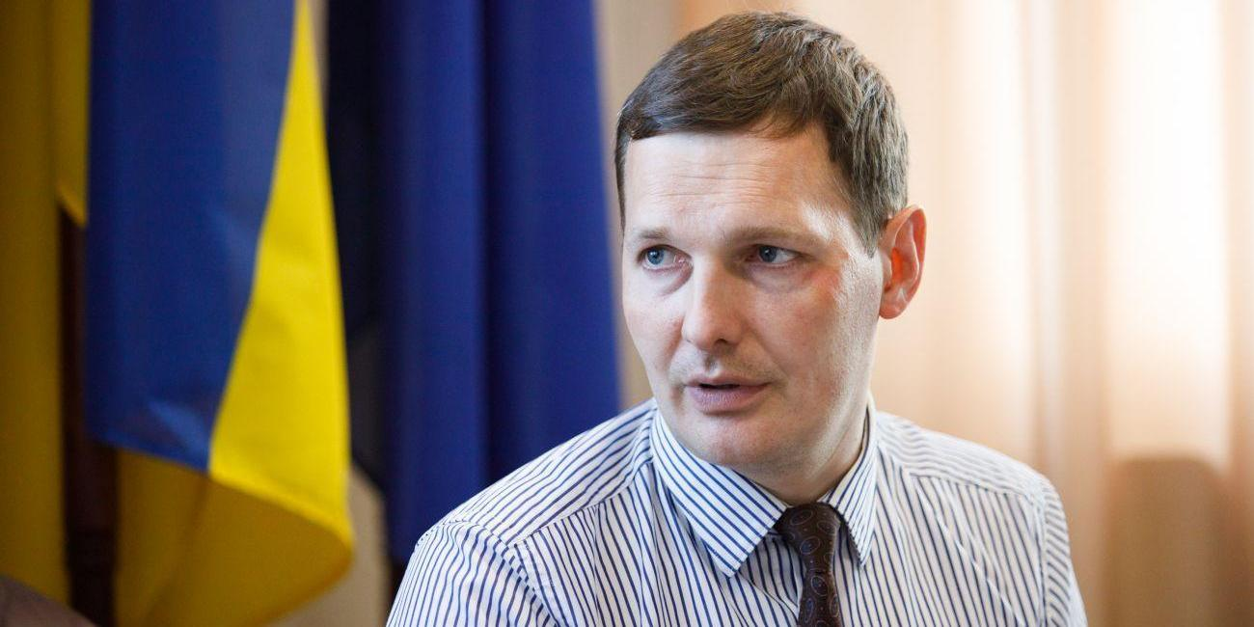 Украинские компании подали иски против России на сумму более $4,5 млрд