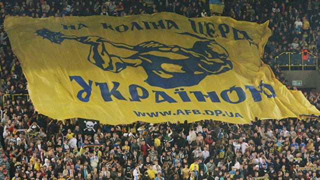 Тиждень (Украина): от «хулиганов» до героев