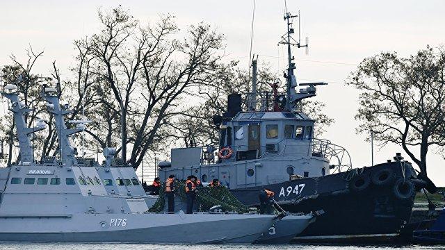 Украина закупила 52 корабля: будут ли они воевать или стоять у причала? Оценка контрактов 2020-го (Цензор.НЕТ, Украина)
