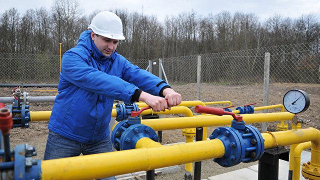 Главред (Украина): Украина потеряла транзит газа в Турцию, Болгарию и Грецию - оператор украинской ГТС