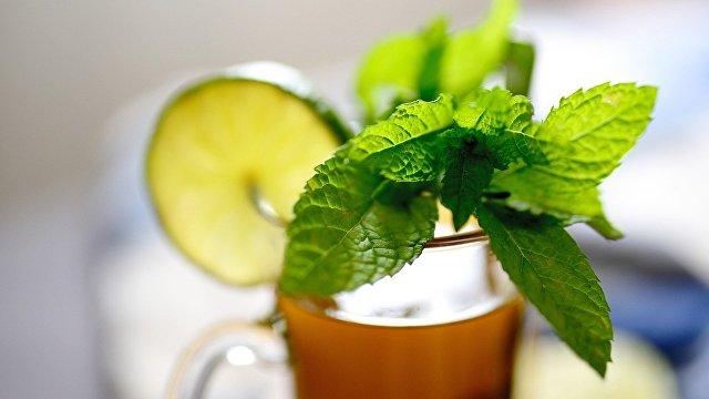 Habertürk (Турция): специалисты предупреждают, что травяные чаи, укрепляющие иммунитет, следует употреблять по рекомендации врача