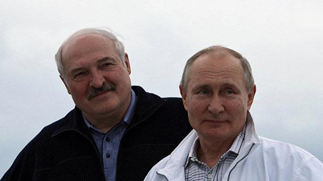 The Washington Post (США): критика и введение санкций против Лукашенко не заменят полноценную стратегию в отношении Белоруссии