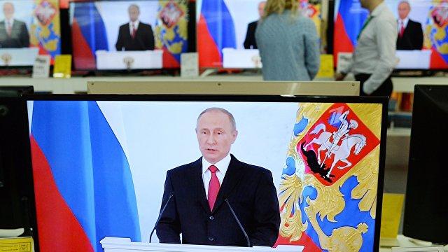 Страна (Украина): смотрят Малахова, сериалы и Соловьева. Как Западная Украина подсела на российское телевидение