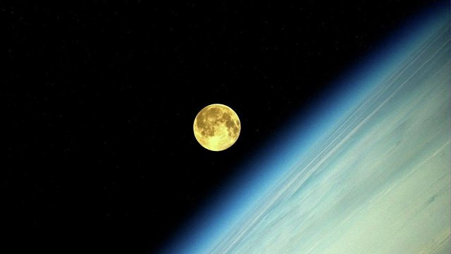 National Review (США): худший план NASA