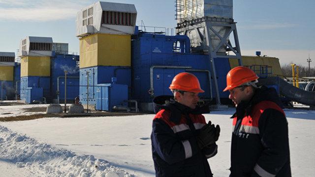 Украина 24 (Украина): Украина отрежется от России и Беларуси — Кулеба назвал, в какой сфере