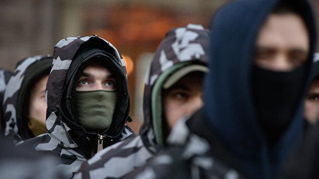 Zaxid (Украина): эффект Казарина