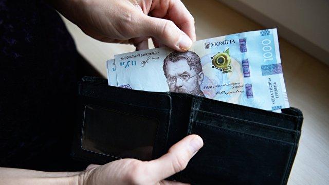 Новая модель экономики и геополитический баланс: как изменится Украина после коронавируса (Апостроф, Украина)