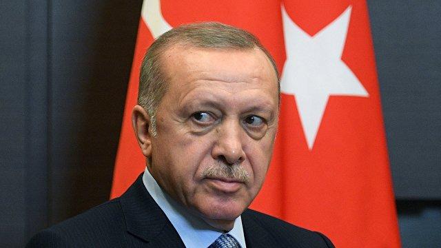 Le Figaro (Франция): разбитые мечты сирийских православных в Турции