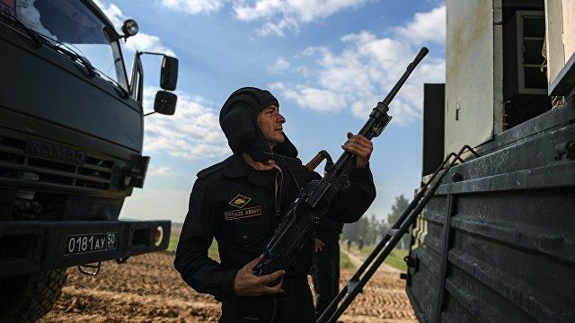 Турецкая кухня: в чем опасность войны между Арменией и Азербайджаном и при чем тут Украина (Апостроф, Украина)