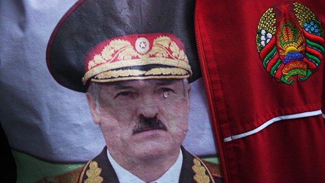 Кулеба: Украина заморозила все контакты с Белоруссией (Лiга, Украина)