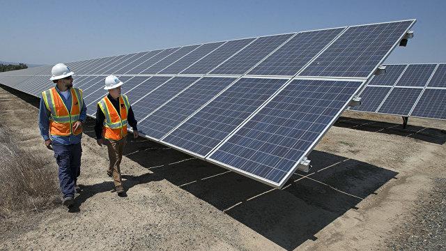 Устойчивое финансирование изобилует «зеленым камуфляжем»