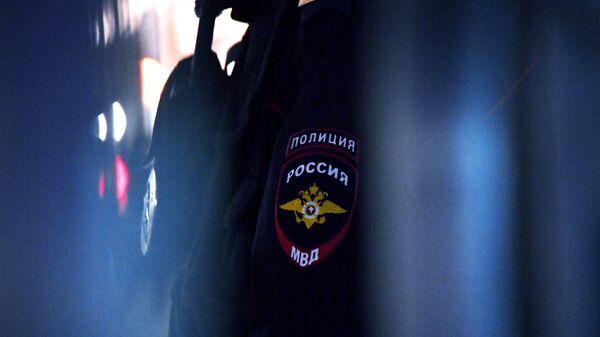 Журналистку Самусик допросят из-за акции на Красной площади