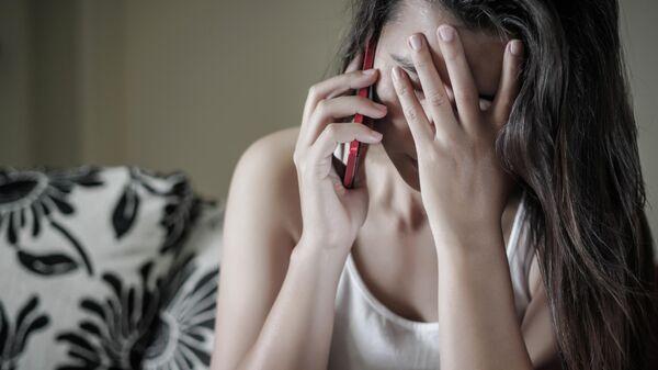 Телефонные мошенники придумали схему вымогательства под угрозой убийства