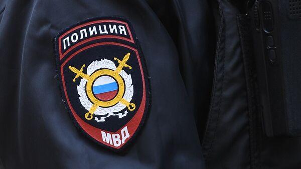 Житель Москвы после пьянки лишился имущества на более чем 300 тысяч рублей