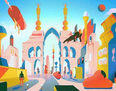Microsoft поможет российским стартапам
