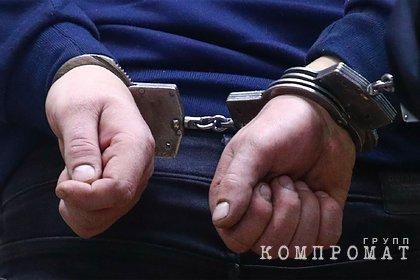 Готовившего взрыв в российском городе члена ИГ приговорили к 15 годам колонии