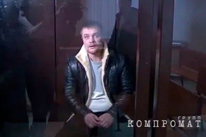 Россиянин получил восемь лет колонии за убийство подозреваемого в педофилии